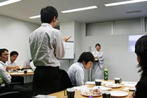 h kawamura02