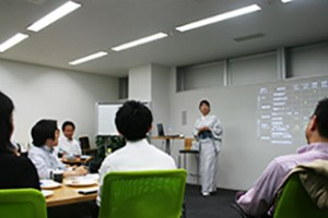 h ]kawamura03
